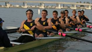 UCSD_Mens_Crew