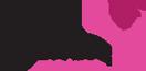 Metastatic Breast Cancer Conference