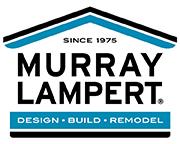 lampert_logo_RGB_small