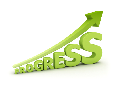 Image result for images on progress