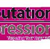 reputation-impression-logo