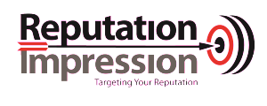 reputation-impression-logo