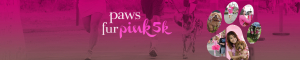 ss-pawsfurpink-2014