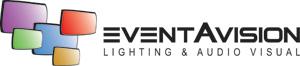 eventAvision-logo