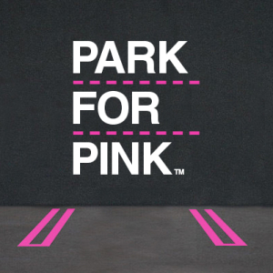 park-for-pink