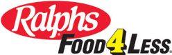 ralphs food for less logo