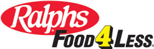 ralphs food for less