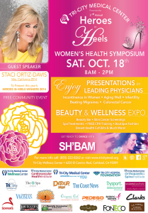 Womens-Symposium-2014-Flyer-Final