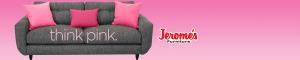 ss-jeromes-think-pink