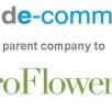 PRVD  PF Logo