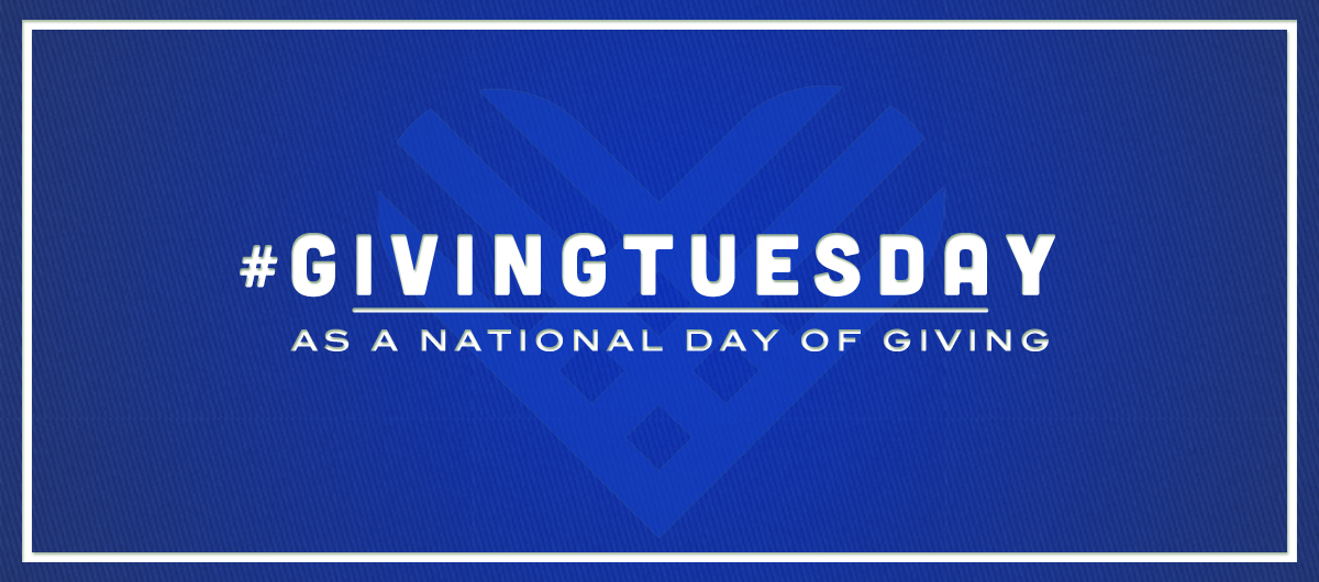 giving_tuesday_as_a_holiday