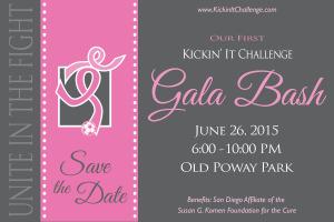 Gala-Bash-Save-The-Date-2015