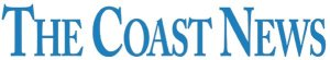 coast news group logo
