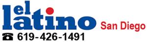 elsd-logo