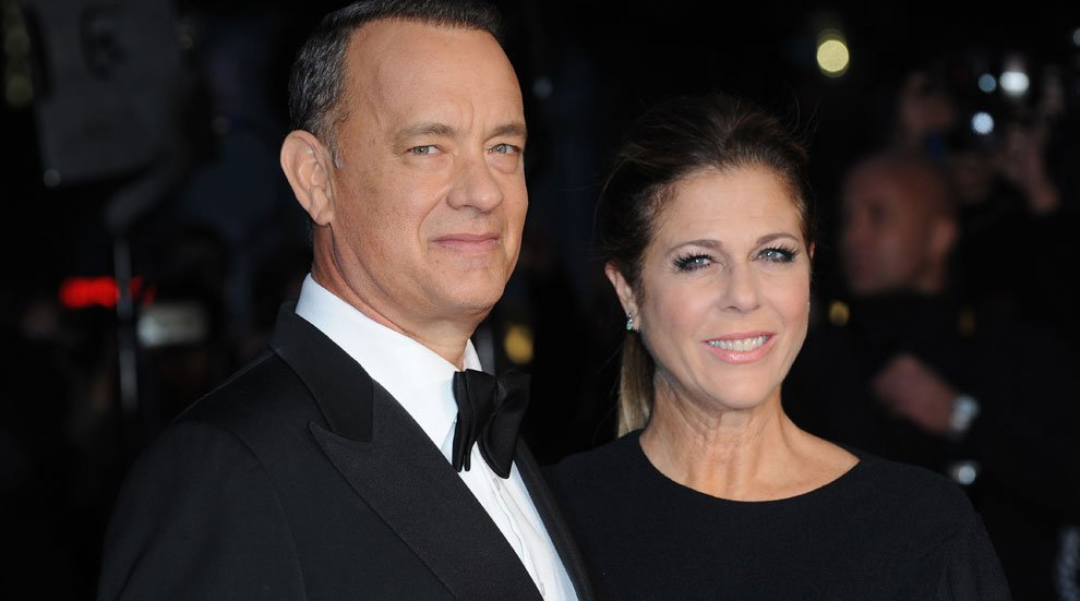 rita-wilson-breast-cancer-wife-tom-hanks-double-mastectomy-reconstructive-surgery-