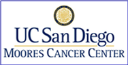 UCSD moores cancer center