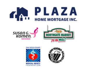 Plaza logos