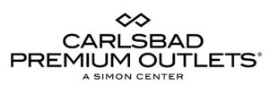 Carlsbad Premium Outlets – Donation for Discounts