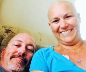 heather chemo