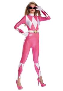 pink-ranger-sassy-bodysuit-costume
