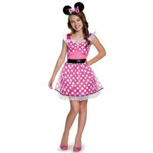 pink-teen-tween-minnie-mouse-costume-bc-808708