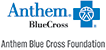 Anthem Blue Cross Foundation
