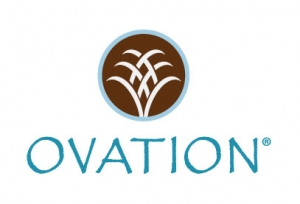 Ovation-RGB-Logo