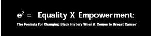 equality-empowerment