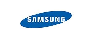 samsung300x129