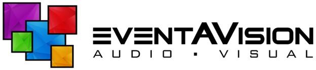 Event A Vision Logo