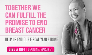 SGK_PopUp_End-Breast-Cancer