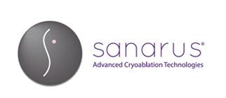 Sanarus