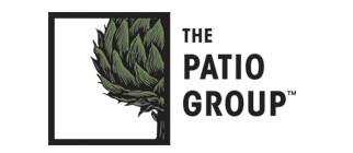 thepatiogroup