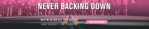 SGK-balboapark-race-cure