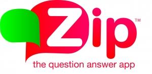Zip Logo Clean
