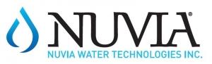 nuvia water logo2