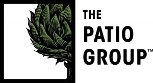 patio_group_logo_color