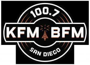 1007-KFMB-color