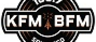 1007-KFMB-color – small for homepage banner