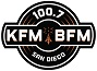 1007-KFMB-color - small for homepage banner