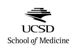 UCSD-med logo