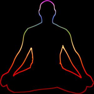 meditation outline
