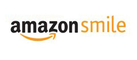 amazon smile big