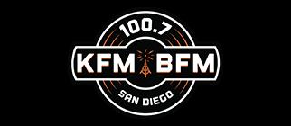 kfm-bfm-322×140