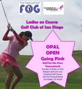 opal golf pic_Page_1
