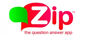 zip-322x140