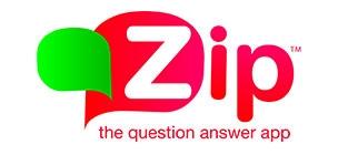zip-322×140