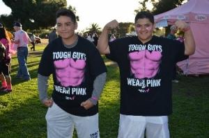 tough-guys