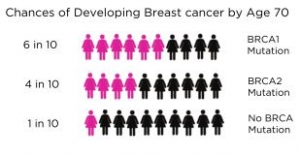 brca-blog-breast-cancer