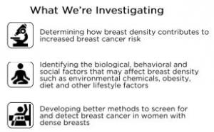 breast-density-blog-1